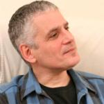 Sergio Zlotnic