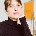 Luiza Mussnich