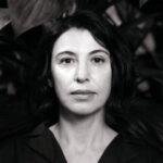 Giovana Madalosso