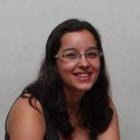 Ana Luiza Rocha