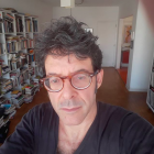 Daniel Benevides