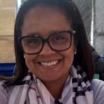 Claudia Mota