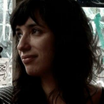 Carla Kinzo