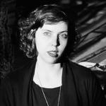 Natália Zuccala